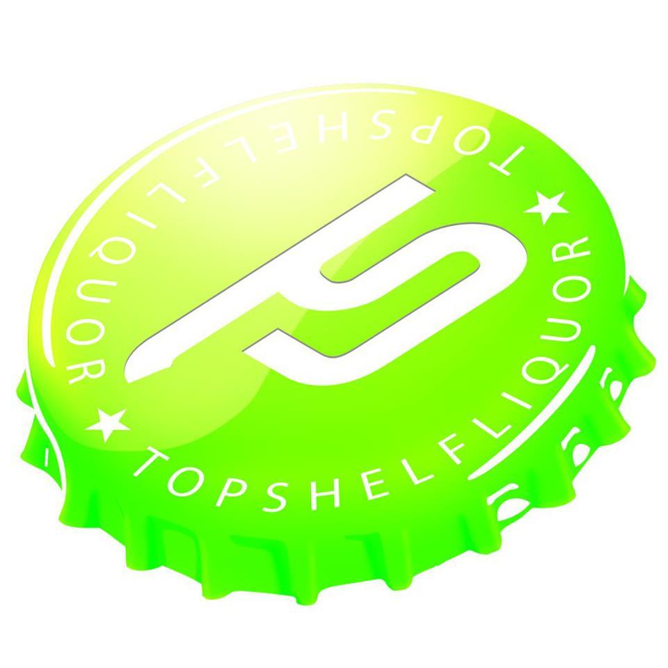 TopShelf Liquor Online