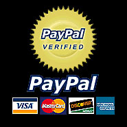 Total Security with PayPal Pay