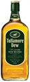 Tullamore Dew Irish Whiskey 1 litre, 40%-irish whiskey-TopShelf Liquor Online Nz