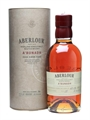 Aberlour A'bunadh Whisky 700ml, 60.1%-single malts-TopShelf Liquor Online Nz