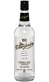 Everglades Triple Sec 700ml, 13.9%