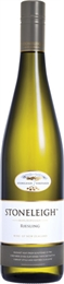 Stoneleigh Marlborough Riesling, 12%-riesling-TopShelf Liquor Online Nz
