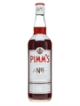 Pimm's No1 700ml, 25%-gin-TopShelf Liquor Online Nz
