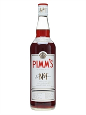 Pimms No1 750ml, 25%-gin-TopShelf Liquor Online Nz