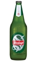 Steinlager Classic Bottle 750ml, 5%-kiwi beer-TopShelf Liquor Online Nz