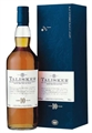 Talisker Single Malt 10yr Old 700ml, 45.8%-single malts-TopShelf Liquor Online Nz