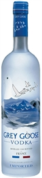 Grey Goose Vodka 750ml, 40%-gift ideas-TopShelf Liquor Online Nz