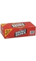 Double Brown Beer Cans 18 x 330ml, 4%-kiwi beer-TopShelf Liquor Online Nz