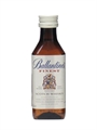 Ballantines Finest Whisky Mini 50ml, 40%-whisky-TopShelf Liquor Online Nz