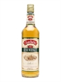 Lockes Irish Whiskey 700ml, 40%-irish whiskey-TopShelf Liquor Online Nz