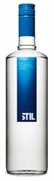 Stil Vodka 1 litre, 37.2%-vodka-TopShelf Liquor Online Nz