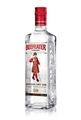 Beefeater London Dry Gin 1 litre, 40%