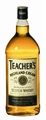 Teachers Highland Scotch Whisky 1 litre, 40%-cheap as-TopShelf Liquor Online Nz