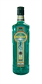 Green Fairy Original Absinth 500ml, 60%-absinthe-TopShelf Liquor Online Nz