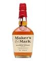 Makers Mark Bourbon 700ml, 40%-bourbon-TopShelf Liquor Online Nz