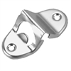 Wall Mounted Bottle Opener-openers-TopShelf Liquor Online Nz