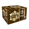 Codys Bourbon & Cola Cans 12 x 250ml, 7%-bourbon-TopShelf Liquor Online Nz
