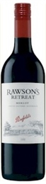 Penfolds Rawsons Retreat Merlot, 13.5%-merlot-TopShelf Liquor Online Nz