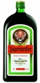 Jagermeister Liqueur 1 litre, 35%-cheap as-TopShelf Liquor Online Nz