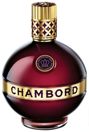 Chambord Black Raspberry Liqueur 700ml, 16.5%-cheap as-TopShelf Liquor Online Nz
