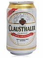 Clausthaler Beer Cans 24 x 330ml, 0.5%-imported beer-TopShelf Liquor Online Nz