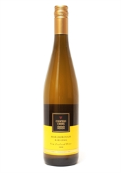 Coopers Creek Marlborough Riesling, 13%-riesling-TopShelf Liquor Online Nz