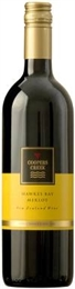 Coopers Creek Hawkes Bay Merlot, 13.5%-merlot-TopShelf Liquor Online Nz