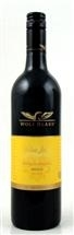 Wolf Blass Yellow Label Shiraz 10, 750ml, 13.5%-shiraz syrah-TopShelf Liquor Online Nz