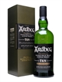 Ardbeg The Ultimate 10yr Old 700ml, 46%-single malts-TopShelf Liquor Online Nz