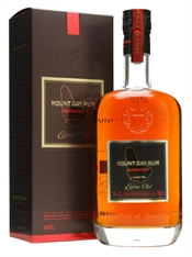 Mount Gay Extra Old Rum 700ml, 43%-boxed liquor-TopShelf Liquor Online Nz