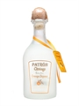 Patron Citronge Orange Liqueur 750ml, 40%-liqueurs-TopShelf Liquor Online Nz