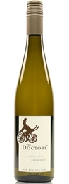 The Doctors Riesling, 8.5%-riesling-TopShelf Liquor Online Nz