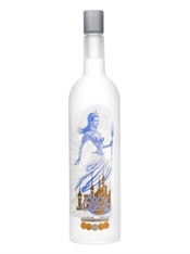 Snow Queen Vodka 700ml, 40%-vodka-TopShelf Liquor Online Nz