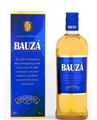 Bauza Pisco Especial 750ml, 35%-other-TopShelf Liquor Online Nz