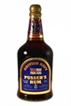 Pussers British Navy Rum 700ml, 42%-rum-TopShelf Liquor Online Nz