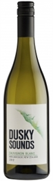 Dusky Sounds Sauv Blanc, 13.5%-cheap as-TopShelf Liquor Online Nz