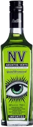 La Fee NV Absinthe 500ml, 38%-absinthe-TopShelf Liquor Online Nz