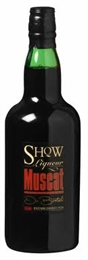 De Bortoli Show Muscat 500ml, 18%-other-TopShelf Liquor Online Nz