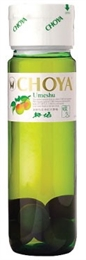 Choya Umeshu Plum Wine 750ml, 15%-other-TopShelf Liquor Online Nz