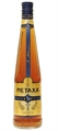 Metaxa 5 Star Muscat 700ml, 38%-other-TopShelf Liquor Online Nz