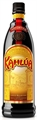 Kahlua Coffee Liqueur 700ml, 20%-cheap as-TopShelf Liquor Online Nz
