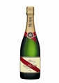 G.H. Mumm Cordon Rouge 375ml, 12%