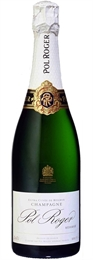 Pol Roger Brut Reserve NV 750ml, 12%-cheap as-TopShelf Liquor Online Nz
