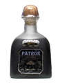 Patron XO Cafe Tequila 375ml, 35%