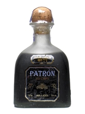 Patron XO Cafe Tequila 375ml, 35%-mezcal other-TopShelf Liquor Online Nz