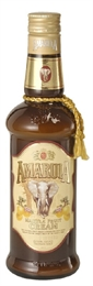 Amarula Marula Fruit Cream 700ml, 17%-liqueurs-TopShelf Liquor Online Nz