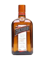 Cointreau Liqueur 700ml, 40%-cheap as-TopShelf Liquor Online Nz