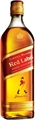 Johnnie Walker Red Label 1 litre, 40%