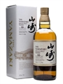 The Yamazaki 10yr Old Malt Whisky 700ml, 40%-other whisky-TopShelf Liquor Online Nz