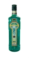 Green Fairy Absinth Mini 40ml, 60%-other-TopShelf Liquor Online Nz